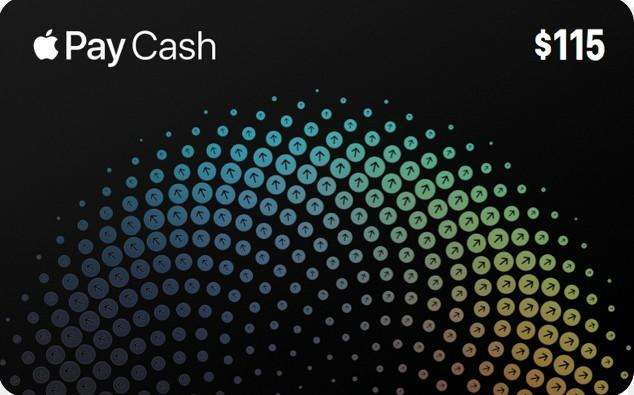 Full Guide to Set up and Use Apple Pay Cash
