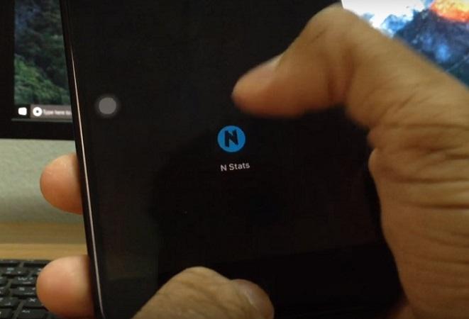 drop app iphone