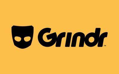 Backup grindr ios chat 3 Proven