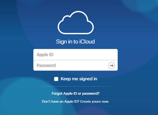 3 Ways to Access iCloud Photos on PC/Mac