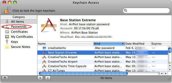 3 Ways to Show Saved Wi-Fi Password on iPhone/iPad
