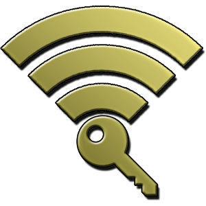 recuperare password wifi iphone 7 Plus