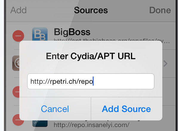 Top 10 Cydia Sources For Ios 10 11 12 13
