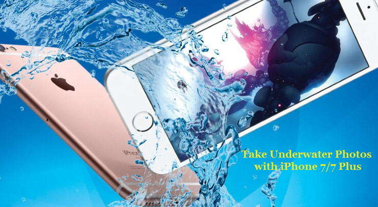 newest e2bb1 22826 Top Tips for Underwater Photography with iPhone 7 and iPhone 7 Plus