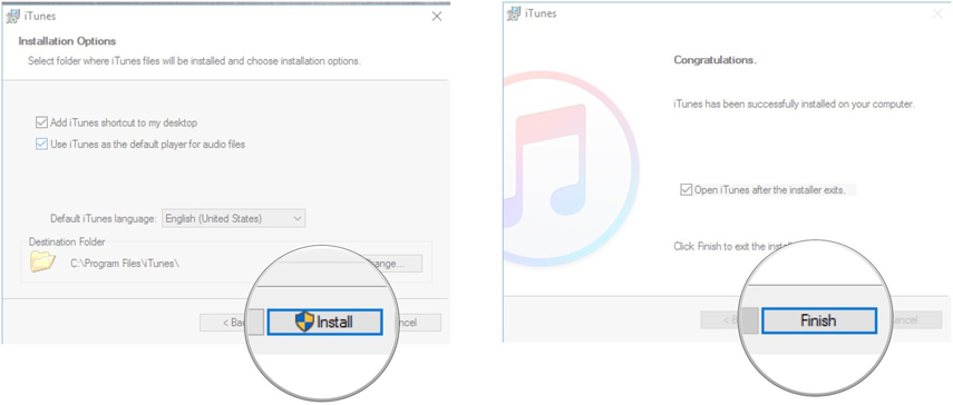 free download itunes latest version for windows 8