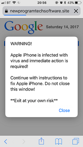 Can Iphone Get Virus How To Tell If Iphone Has Virus