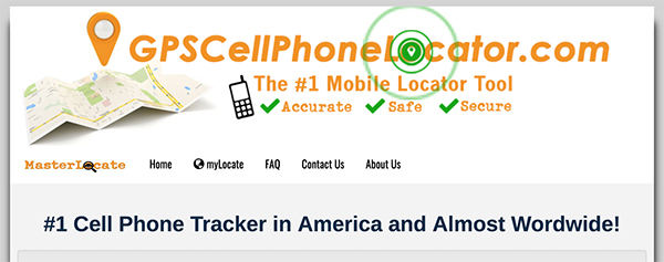 Full Guide] How to Find A Phone Location By Number