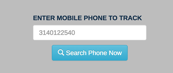 [Full Guide] How to Find A Phone Location By Number