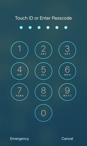 How To Passcode Lock Photos On Iphone Ios 12 Supported