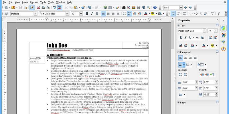 Word 2003 Download Mac