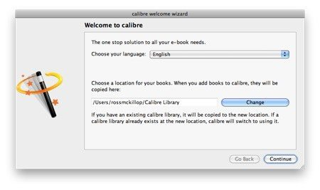 How to Free Convert PDF to ePub on Mac for iPhone/iPad
