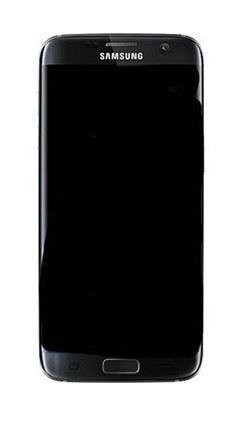 Top 8 Methods to Fix My Galaxy S7 Black Screen