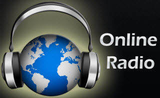 Image result for Online Radio Stations
