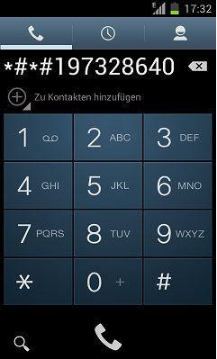 How to Unlock Samsung Galaxy S9/S8/S7/S6/S5/S4 SIM