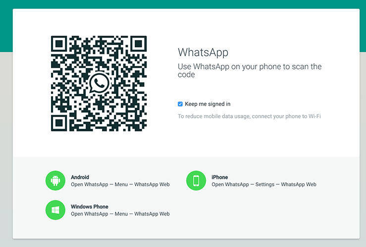How to Install WhatsApp on PC - 2019 Guide