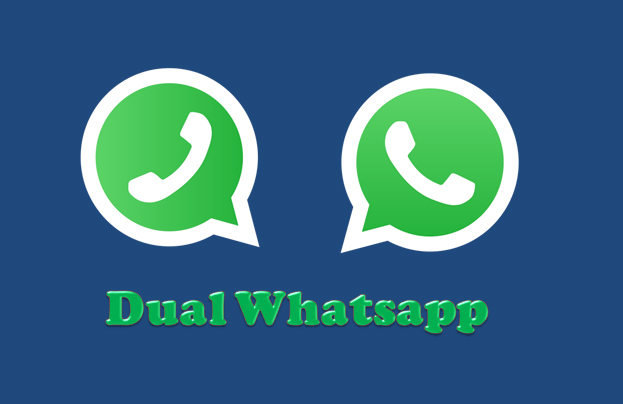 Full Guides on How to Use Two WhatsApp Accounts on an iPhone