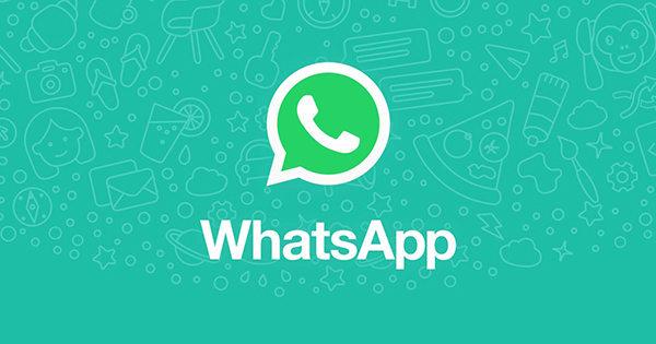 Iphone standort faken whatsapp