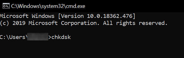 One-stop Solution  How to Fix Windows 10 Error Code ...
