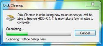 downloaded-to-computer